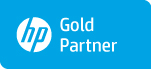 LDS partner HP